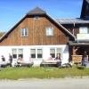 18_sys-4gasthaus-schoenleitenblick.jpg